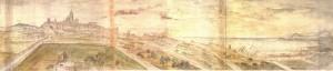 Tarragona,_1563,_Anton_van_den_Wyngaerde
