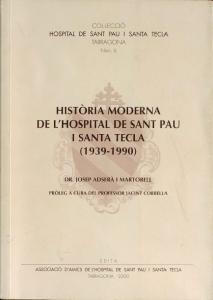 Historiamoderna