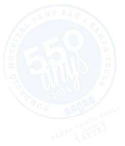 logo_550_baixaresolucio